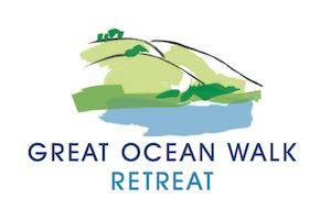 Great Ocean Walk Retreat